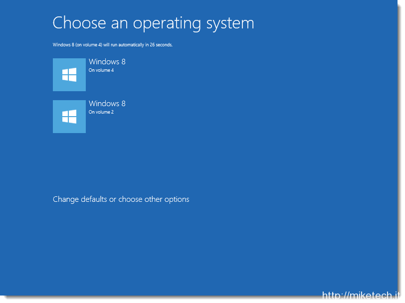 The-Windows-8-boot-loader-screen