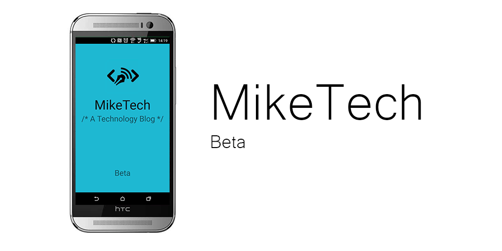 miketech featured1