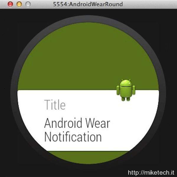 android-wear-notification-emulator