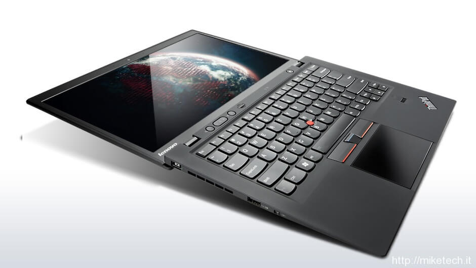 ThinkPad-X1-Carbon-Laptop-PC-Front- View-3-gallery-940x529