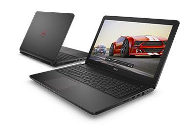 laptop-vostro-15-3000-pdp-polaris-04-black