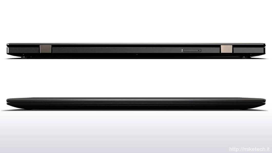 lenovo-laptop-thinkpad-x1-carbon-3-front-back-13