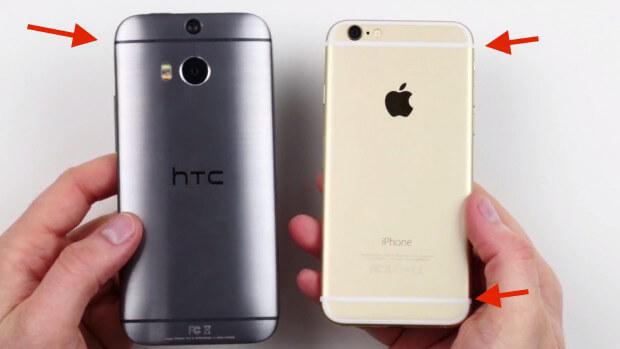 iphone-6-bend-620x349